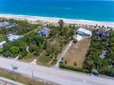6750 Highway A1a - Photo 17