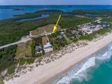 6750 Highway A1a - Photo 18