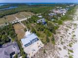 6750 Highway A1a - Photo 19