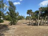 6750 Highway A1a - Photo 2