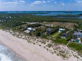 6750 Highway A1a - Photo 20