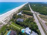 6750 Highway A1a - Photo 21