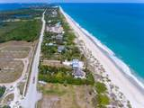 6750 Highway A1a - Photo 22
