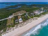 6750 Highway A1a - Photo 23