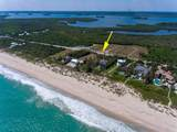 6750 Highway A1a - Photo 24