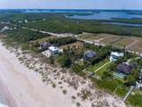 6750 Highway A1a - Photo 25