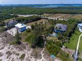 6750 Highway A1a - Photo 26