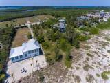 6750 Highway A1a - Photo 27