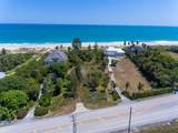 6750 Highway A1a - Photo 28