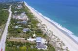 6750 Highway A1a - Photo 29