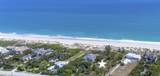 6750 Highway A1a - Photo 30