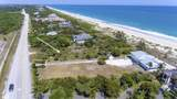 6750 Highway A1a - Photo 31