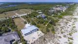 6750 Highway A1a - Photo 32