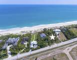 6750 Highway A1a - Photo 5
