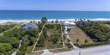 6750 Highway A1a - Photo 6