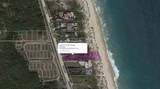 6750 Highway A1a - Photo 7