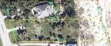 6750 Highway A1a - Photo 8