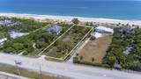 6750 Highway A1a - Photo 9