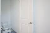 12116 Cypress Key Way - Photo 27