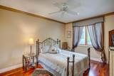 3010 Andrews Place - Photo 40