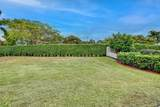 6428 Grand Cypress Circle - Photo 32
