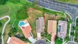 6428 Grand Cypress Circle - Photo 42