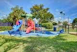 6428 Grand Cypress Circle - Photo 44