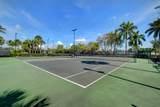 6428 Grand Cypress Circle - Photo 45