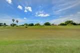 6428 Grand Cypress Circle - Photo 47