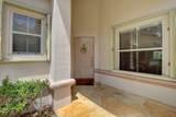 6428 Grand Cypress Circle - Photo 5