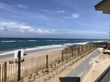 5550 Ocean Drive - Photo 35