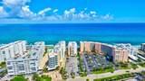 3589 Ocean Boulevard - Photo 31