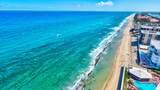 3589 Ocean Boulevard - Photo 33