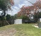 10130 Montego Bay Drive - Photo 7
