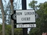 744 Nantucket Circle - Photo 3