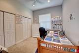 22255 Larkspur Trail - Photo 21