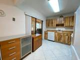 450 Piedmont J - Photo 3