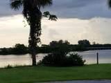 4822 Riverside Drive - Photo 15