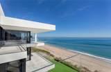 3833 Ocean Boulevard - Photo 32