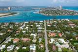 206 Caribbean Road - Photo 6