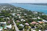 206 Caribbean Road - Photo 7