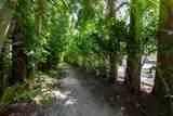 206 Caribbean Road - Photo 9