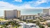 1009 Ocean Boulevard - Photo 1