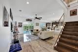 8947 Cypress Grove Lane - Photo 12