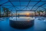 249 Sonoma Isles Circle - Photo 47