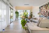 Option 4 Los Altos Villas - Photo 1