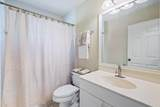 16550 75th Avenue - Photo 15