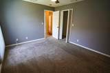 336 Panther Trace - Photo 13
