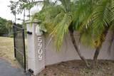 5909 71st Terrace - Photo 39