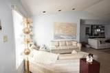 5909 71st Terrace - Photo 7